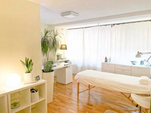 Waxinglounge Munich by Alexa | Sugaring & Waxing München | Im Tal 39 | 80331 München | Brazilian Hollywood Cut | Intimwaxing